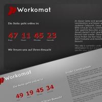 Workomat