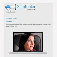 Siyotanka