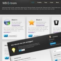 WB-Extrem
