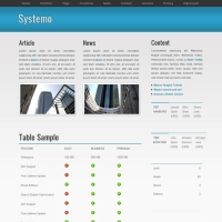 Systemo2