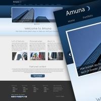 Amuna