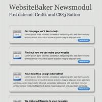 Newsmodul