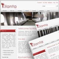 Kilanta