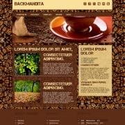 Backmandita