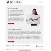 Easyesmail