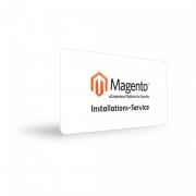 Setup Magento Community Edition