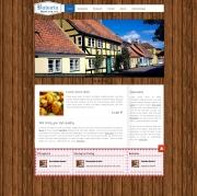 Bavaria Restaurant
