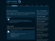 Light-Fashion
