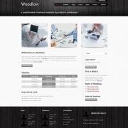 Woodlow